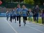 polmaraton-radom-22-czerwca-2014-biegi-dzieci-100