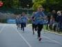 polmaraton-radom-22-czerwca-2014-biegi-dzieci-107
