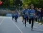 polmaraton-radom-22-czerwca-2014-biegi-dzieci-109