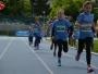 polmaraton-radom-22-czerwca-2014-biegi-dzieci-112