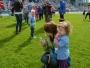 polmaraton-radom-22-czerwca-2014-biegi-dzieci-12