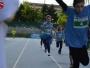 polmaraton-radom-22-czerwca-2014-biegi-dzieci-120