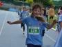 polmaraton-radom-22-czerwca-2014-biegi-dzieci-126