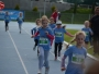 polmaraton-radom-22-czerwca-2014-biegi-dzieci-134