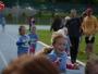 polmaraton-radom-22-czerwca-2014-biegi-dzieci-141
