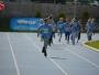 polmaraton-radom-22-czerwca-2014-biegi-dzieci-156