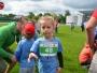 polmaraton-radom-22-czerwca-2014-biegi-dzieci-2