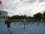 polmaraton-radom-22-czerwca-2014-biegi-dzieci-31