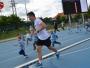 polmaraton-radom-22-czerwca-2014-biegi-dzieci-43