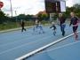 polmaraton-radom-22-czerwca-2014-biegi-dzieci-47