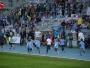 polmaraton-radom-22-czerwca-2014-biegi-dzieci-55
