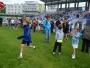 polmaraton-radom-22-czerwca-2014-biegi-dzieci-60