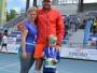 polmaraton-radom-22-czerwca-2014-biegi-dzieci-68
