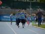 polmaraton-radom-22-czerwca-2014-biegi-dzieci-87