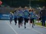 polmaraton-radom-22-czerwca-2014-biegi-dzieci-92
