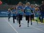 polmaraton-radom-22-czerwca-2014-biegi-dzieci-96