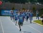 polmaraton-radom-22-czerwca-2014-biegi-dzieci-158