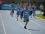 polmaraton-radom-22-czerwca-2014-biegi-dzieci-161