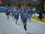 polmaraton-radom-22-czerwca-2014-biegi-dzieci-163