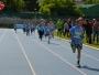 polmaraton-radom-22-czerwca-2014-biegi-dzieci-172