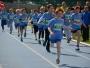 polmaraton-radom-22-czerwca-2014-biegi-dzieci-180