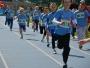 polmaraton-radom-22-czerwca-2014-biegi-dzieci-188
