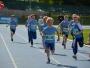 polmaraton-radom-22-czerwca-2014-biegi-dzieci-197