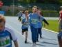 polmaraton-radom-22-czerwca-2014-biegi-dzieci-208