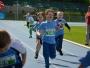 polmaraton-radom-22-czerwca-2014-biegi-dzieci-209