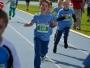 polmaraton-radom-22-czerwca-2014-biegi-dzieci-212