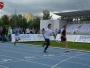 polmaraton-radom-22-czerwca-2014-biegi-dzieci-221