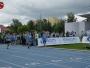 polmaraton-radom-22-czerwca-2014-biegi-dzieci-222