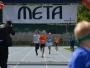 polmaraton-radom-22-czerwca-2014-biegi-dzieci-230