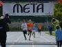 polmaraton-radom-22-czerwca-2014-biegi-dzieci-231