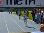 polmaraton-radom-22-czerwca-2014-biegi-dzieci-233