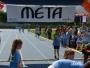 polmaraton-radom-22-czerwca-2014-biegi-dzieci-235