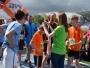 polmaraton-radom-22-czerwca-2014-biegi-dzieci-236