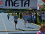 polmaraton-radom-22-czerwca-2014-biegi-dzieci-237