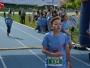 polmaraton-radom-22-czerwca-2014-biegi-dzieci-238