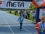 polmaraton-radom-22-czerwca-2014-biegi-dzieci-239