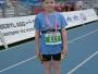 polmaraton-radom-22-czerwca-2014-biegi-dzieci-244