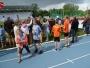 polmaraton-radom-22-czerwca-2014-biegi-dzieci-245