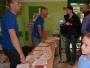 biuro-zawodow-polmaratonu-radomskiego-czerwca-11