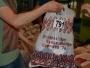 biuro-zawodow-polmaratonu-radomskiego-czerwca-13