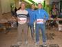 biuro-zawodow-polmaratonu-radomskiego-czerwca-9