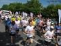 polmaraton-radom-czerwiec-2016-2