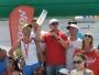 polmaraton-radom-czerwiec-2016-29