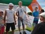 polmaraton-radom-czerwiec-2016-30
