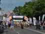polmaraton-radom-czerwiec-2016-1