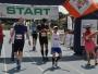 polmaraton-radom-czerwiec-2016-15